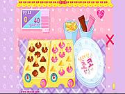 cookiemaker[1].jpg